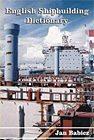 English Shipbuilding Dictionary