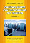 Guidelines on Mooring of Ships