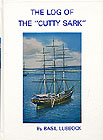Log of the Cutty Sark