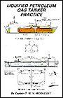 Liquified Petroleum Gas Tanker Practice