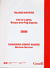 List of Lights: Inland Waters