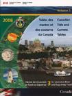Tide & Current: Vol. 3 St. Lawrence & Saguenay Rivers
