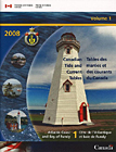 Tide & Current: Vol. 1 Atlantic Coast and Bay of Fundy
