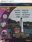 Tide & Current: Vol. 7 Queen Charlotte Sound to Dixon Entrance