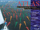 Atlas of Tidal Currents (St. Lawrence Estuary)