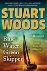 Blue Water, Green Skipper