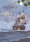 Voyage of Captain Cook