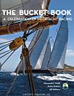 Bucket Book: A Celebration of Megayacht Racing