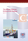 Mobile Offshore Drilling Units Register