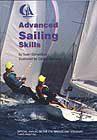 Advanced Sailing Skills