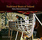 Traditional Boats of Ireland: History, Folklore and Construction