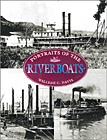 49% off Portraits of the RIverboats