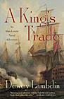 King's Trade