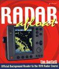Radar Afloat