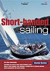 Shorthanded Sailing