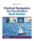 Practical Navigation for the Modern Boat Owner