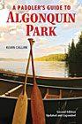 Paddler's Guide to Algonquin Park