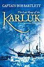 Last Voyage of the Karluk
