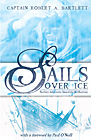 Sails Over Ice