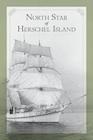 North Star of Herschel Island