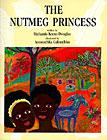 Nutmeg Princess