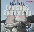 Cruising & Seamanship CD-ROM