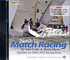 Match Racing Book on CD-ROM