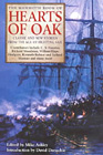 Mammoth Book of Hearts of Oak: Stories From the Fighting Age of Sail
