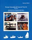Pocket Cruisers and Tabloid Yachts, Vol. 1