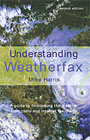 Understanding Weatherfax: Guide to Forecasting the Weather from Radio & Internet
