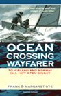 Ocean Crossing Wayfarer