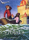 Sea Stories: A Classic Illustrated Edition