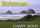 Oregon Chartbook