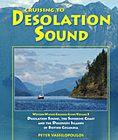 Cruising to Desolation Sound