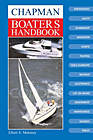 Chapman Boater's Handbook
