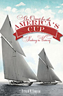 Quest for the America's Cup: Sailing to Victory