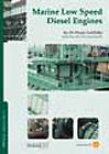 Marine Low Speed Diesel Engines (MEP 17)