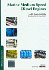 Marine Medium Speed Diesel Engines