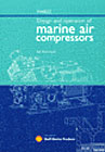 Design and operation of marine air compressors