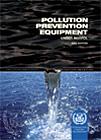 Pollution Prevention Equipment under MARPOL, 2006