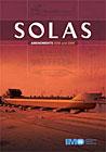 SOLAS Amendments, 2008 – 2009