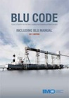 BLU Code: Code of Practice for the Safe Loading & Unloading of Bulk Carriers