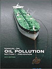 Manual on Oil Pollution: Section I – Prevention