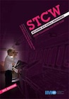 STCW, 2011 Consolidated Edition