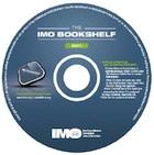 IMO Bookshelf CD-ROM