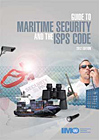 Guide to Maritime Security and the ISPS Code, 2012