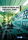Code on Alerts & Indicators, 2009
