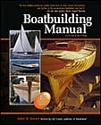 Boatbuilding Manual
