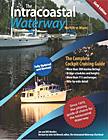 Intracoastal Waterway: Norfolk to Miami