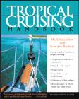 Tropical Cruising Handbook